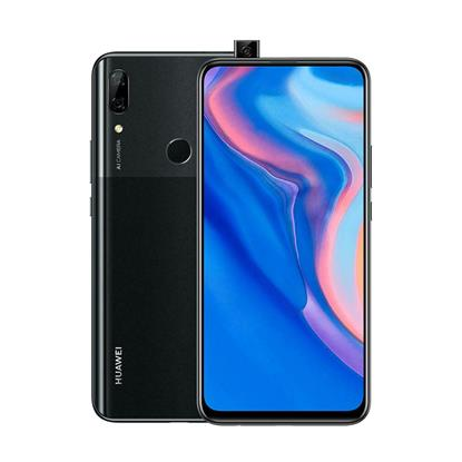 Huawei P Smart Z Dual Sim 4GB RAM 64GB - Black EU (PSMARTZBK) (HUAPSMARTZBK)