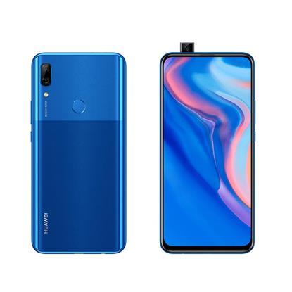 Huawei P Smart Z Dual Sim 4GB RAM 64GB - Blue EU(PSMARTZBL) (HUAPSMARTZBL)