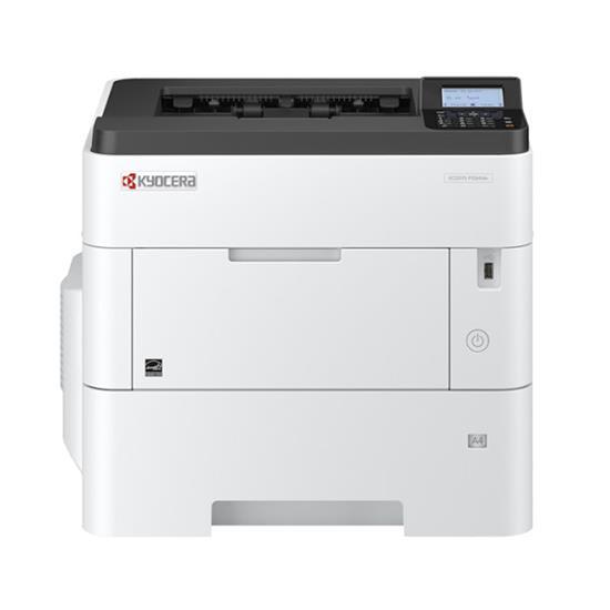 KYOCERA ECOSYS P3260dn laser printer (KYOP32060DN) (1102WD3NL0)