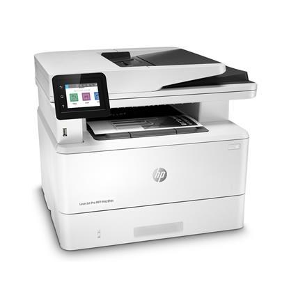 HP LaserJet Pro MFP M428FDN (W1A29A) (HPW1A29A)