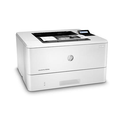 HP LASERJET PRO M404DW Laser printer  (W1A56A) (HPW1A56A)