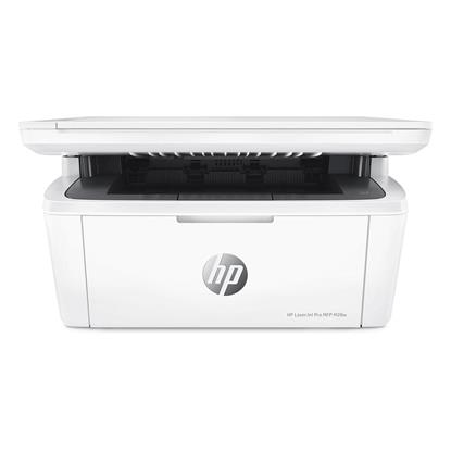 HP LASERJET PRO M28W (W2G55A) (HPW2G55A)