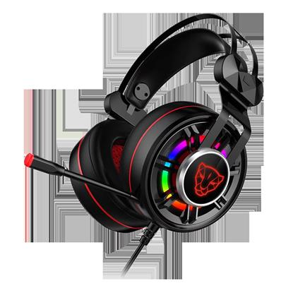 Motospeed G919 Wired gaming headset (MT-00117) (MT00117)