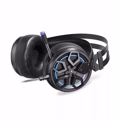 Motospeed H60 Wired gaming headset (MT-00118) (MT00118)
