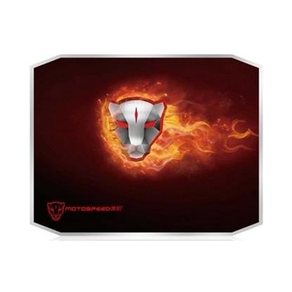 Motospeed P10 gaming mouse pad (MT-00107) (MT00107)