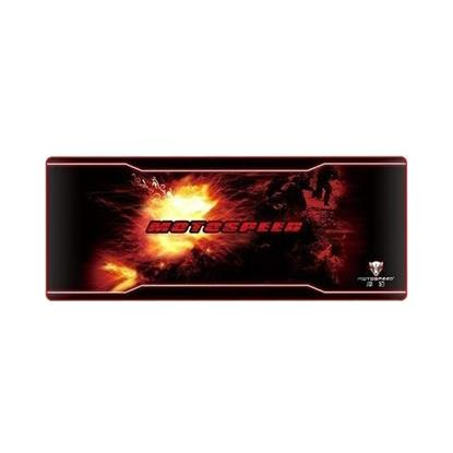 Motospeed P60 gaming mouse pad with color box (MT-00111) (MT00111)