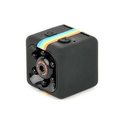 Web Camera Gembird Mini (ACT-BCAM-01) (VARACT-BCAM-01)