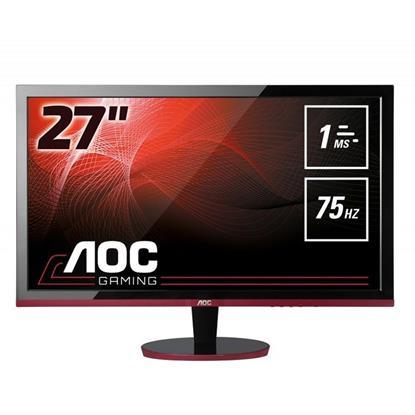 AOC G2778VQ Led Monitor 27'' (G2778VQ) (AOCG2778VQ)