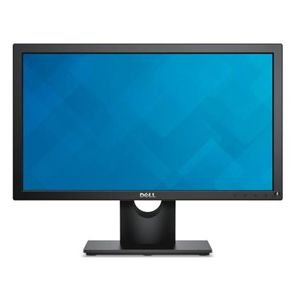 DELL E2016H Led Monitor 20'' (210-AFPG) (DELE2016H)