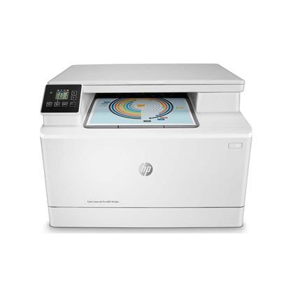 HP Color LaserJet Pro M182Ν (7KW54A) (HP7KW54A)
