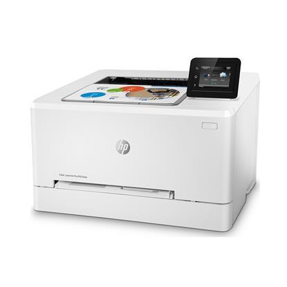 HP COLOR LASERJET PRO M255DW (7KW64A) (HP7KW64A)