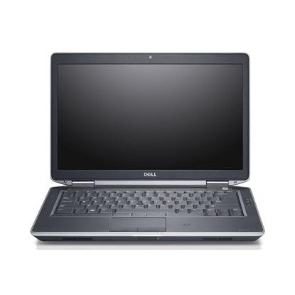 Refurbished Dell Laptop 14'' E6440 i5 4rd Gen (DLE6440I5) (RFBDLE6440I5)