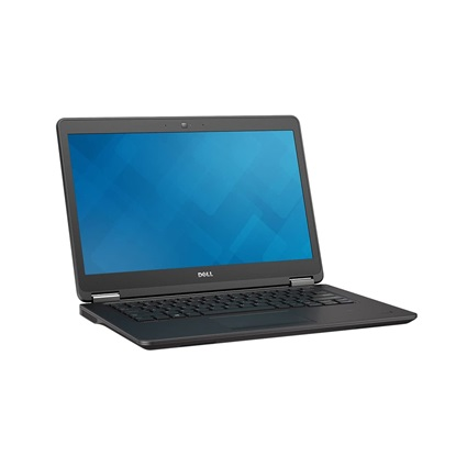 Refurbished Dell Laptop 14'' E7450 i5 5 Gen 8GB/SSD 120GB