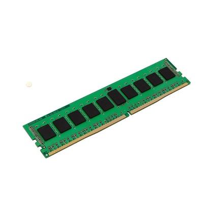 Kingston Μνήμη D4 2400  4GB C17 (KVR24N17S6/4) (KINKVR24N17S6/4)
