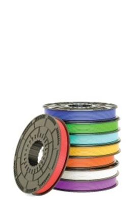 Εικόνα για την κατηγορία 3D Printer Filaments