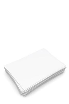 Εικόνα για την κατηγορία Χαρτιά εκτύπωσης