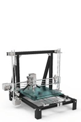 Εικόνα για την κατηγορία 3D Εκτυπωτές