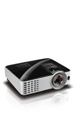 Εικόνα για την κατηγορία Projectors