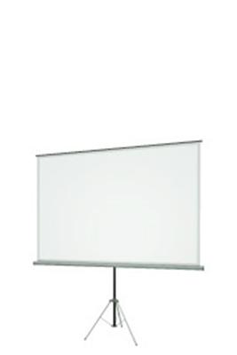 Εικόνα για την κατηγορία Projector Screens