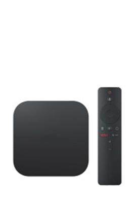 Εικόνα για την κατηγορία Media Streamers