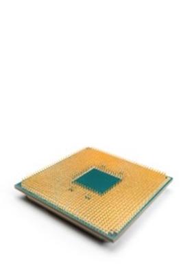 Εικόνα για την κατηγορία Επεξεργαστές (CPU)