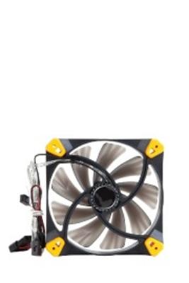 Εικόνα για την κατηγορία PC Case Fans
