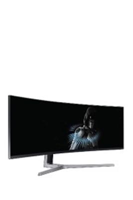 Εικόνα για την κατηγορία Gaming Οθόνες