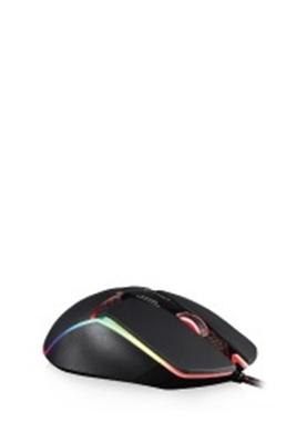 Εικόνα για την κατηγορία Gaming Ποντίκια