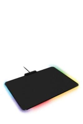Εικόνα για την κατηγορία Gaming Mousepads