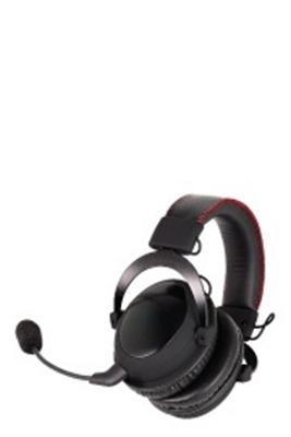 Εικόνα για την κατηγορία Gaming Ακουστικά