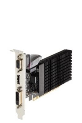 Εικόνα για την κατηγορία Κάρτες VGA