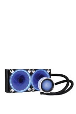 Εικόνα για την κατηγορία CPU Hydro cooling systems