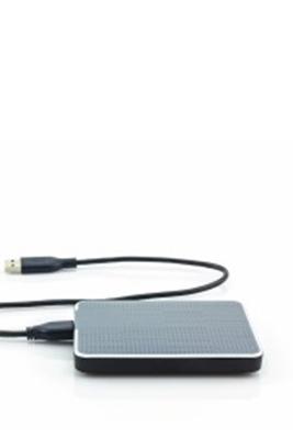 Εικόνα για την κατηγορία Εξωτερικοί Δίσκοι SSD