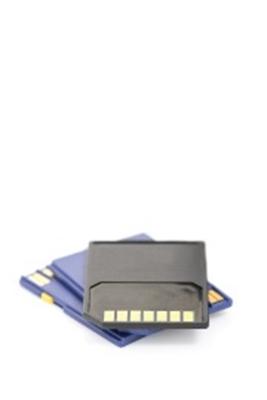 Εικόνα για την κατηγορία Κάρτες μνήμης SD, Micro SD