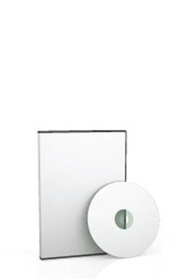 Εικόνα για την κατηγορία CD / DVD / BluRay / USB Accessories