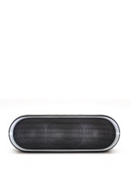 Picture for category Bluetooth Speakers
