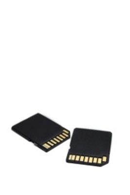 Picture for category SD, Micro SD Memory Cards