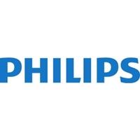 Εικόνα για τον εκδότη PHILIPS