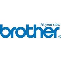 Εικόνα για τον εκδότη BROTHER