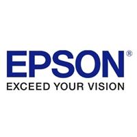 Εικόνα για τον εκδότη EPSON