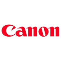 Εικόνα για τον εκδότη CANON