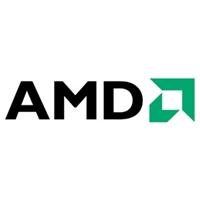 Εικόνα για τον εκδότη AMD