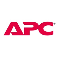 Εικόνα για τον εκδότη APC