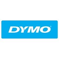 Εικόνα για τον εκδότη DYMO