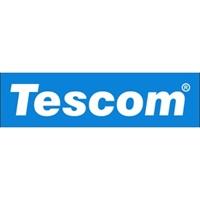 Εικόνα για τον εκδότη TESCOM