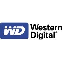 Εικόνα για τον εκδότη WESTERN DIGITAL