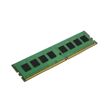 Kingston Μνήμη D4 2666  8GB C19 (KVR26N19S8/8) (KINKVR26N19S8/8)