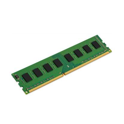 Kingston Memory 8GB PC3-12800 CL11 240-Pin DIMM (KVR16N11/8) (KINKVR16N11/8)