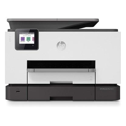HP Officejet Pro 9023 Color MFP (1MR70B) (HP1MR70B)