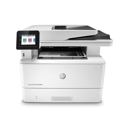 HP LaserJet Pro MFP M428FDW MFP (W1A30A) (HPW1A30A)